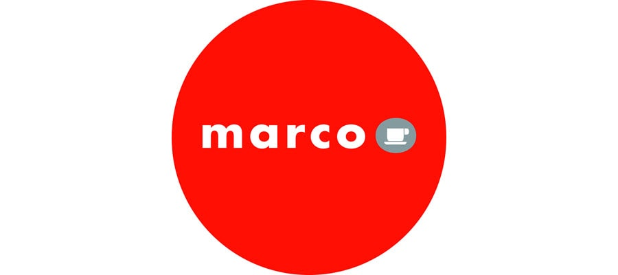 Marco Beverage Systems ltd is a leading Irish hot water deliver systems company specialising in providing hot water delivery systems, creative ideas and solutions to coffee brewers and tea brewers in the Food & Beverage Industry around the world. Marco is dedicated to providing excellent, reliable service with integrity and accountability. We are always looking to develop new ideas and equipment that can enhance and bring the Food and Beverage Industry to the next level.