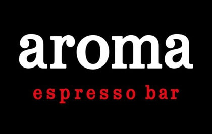 Excellent coffee, fresh and healthy food, friendly service and the most important – a passion to what we do. Aroma espresso bar sticks to these principles for more than 15 years in all the coffee shops in Israel, United States, Ukraine and in other countries.