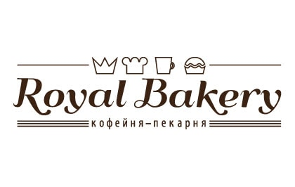 Coffee shop-bakery ROYAL BAKERY is located in a picturesque location on the banks of the Dnipro river – on Obolon embankment. The interior is designed with natural colors and textures. Here it is quiet and comfortable at any time of the day.