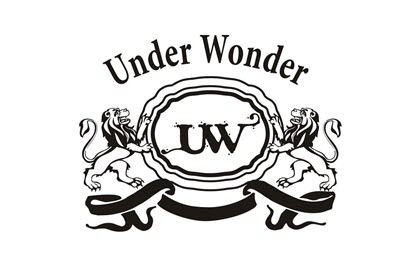 Under Wonder – is an Italian restaurant, which is located in the center of Kiev. A great place for breakfasts, business meetings, meetings with friends and after-parties.
