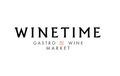 A WINETIME chain was founded in 2010 within ASNOVA Holding by a group of business partners, united by a passion for wine and confidence in the the national market potential.