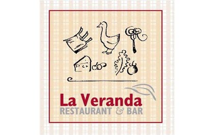 La Veranda – is a point of view. It is a philosophy of hospitality.